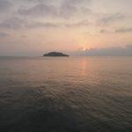 【新カテゴリ】夢はルアーでアジを釣ること(アジング奇行1日目)【釣り】