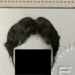 頭皮マッサージでくせ毛を治す。長期検証してみます(経過観察記録)開始~1か月目