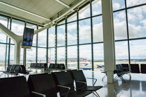 IQOSの複数台持ちは飛行機乗る時に手荷物で大丈夫なのか