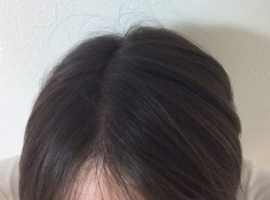 縮 矯正 セルフ 毛 【節約】癖毛で悩んでいる男性はセルフ縮毛矯正がおススメ!!施術アイテムと手順一覧