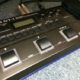 BOSSのギターマルチエフェクターGT-1をレビュー(使ってみて分かったこと)